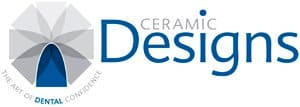 Ceramic Designs logo